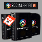 Social Profit App Review