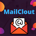 MailClout Review