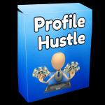 Profile Hustle Review