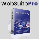 WebSuite Pro review