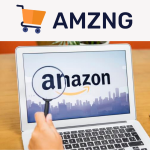 Amzng Review