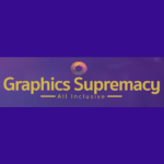 Graphics Supremacy