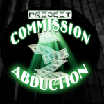 Project Commission Abduction