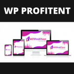 WP ProfiTent Review