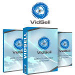 VidSell Review