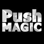 Push Magic Review
