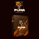 Puma Products Review