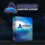 Internet Marketing Alphabet Review