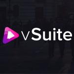 vSuite Review