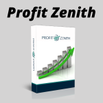 Profit Zenith Review