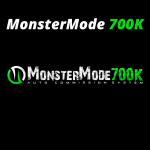 Monster Mode 700K review