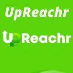 Upreachr