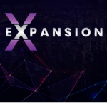 Expansion Review