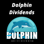 Dolphin Dividends Review