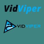 VidViper
