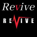 Revive Review Bonus