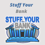 Stuff Your Bank Review