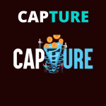 Capture Review