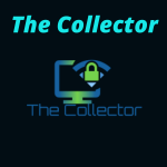 The Collector Bonus
