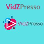 VidZPresso