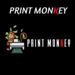 Print Monkey Review