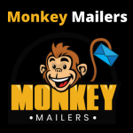 Monkey Mailer Review
