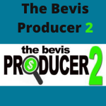 The Bevis Producer 2