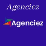 Agenciez Review