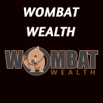 Wombat Wealth