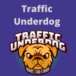 Traffic Underdog