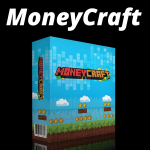 MoneyCraft Review
