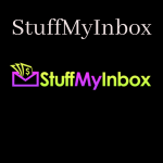 StuffMyInbox Review