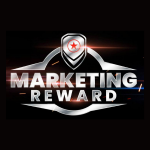 Marketing Reward
