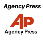 Agency Press Review