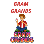 Gram Grands Review