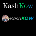 KashKow