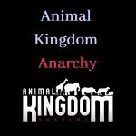 Animal Kingdom Anarchy Review