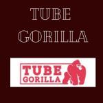 Tube Gorilla Review