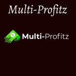 Multi-Profitz review