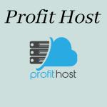 Profit Host Review