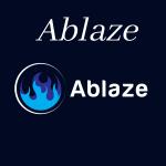 Ablaze Review