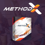 Method X Review