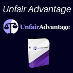 Unfair Advantage App review
