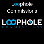 Loophole Commissions