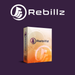 Rebillz Review