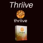 Thriive Review