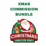 Xmas Commission Bundle Review