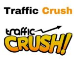 Traffic Crush Review