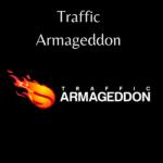 Traffic Armageddon Review