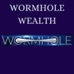 Wormhole Wealth Review